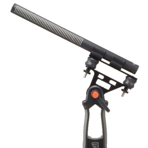 sanken-shotgun-cs-3e